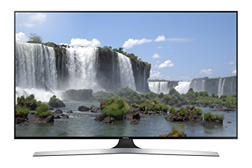 samsung-un65j6300-65-inch-1080p-smart-led-tv-2015-model