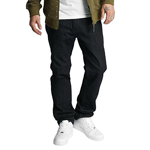 Ecko Unltd. Jeans Straighteck Straight Fit