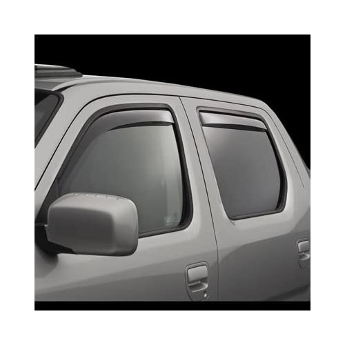 Dorman 955-305 Chevrolet//GMC//Isuzu//Oldsmobile Driver Side Manual Remote Replacement Mirror