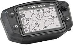 COMPUTER VOYAGER GPS POL