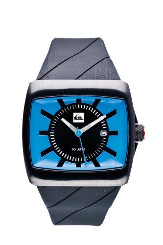 Quiksilver M162JRA - Reloj analógico de cuarzo para hombre