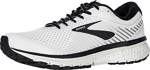 Brooks Men's...