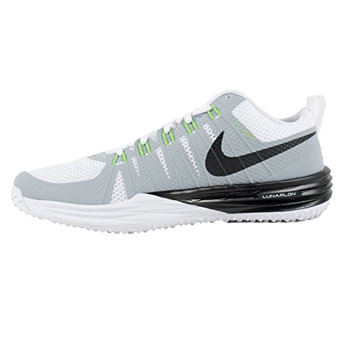 sports de Trainer 1 Lunar Chaussures ext NIKE nvXqa8wx