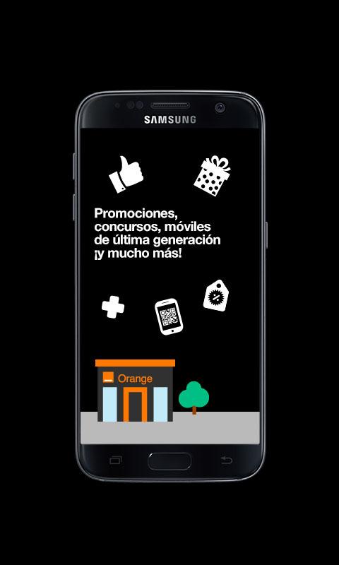 Tu Tienda Orange: Amazon.es: Appstore para Android