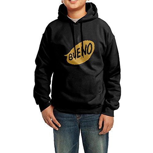 aistewu-youth-t-bueno-fast-food-sports-inspired-sweatshirt-hooded-hoodies