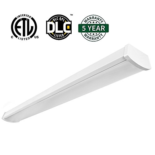 Commercial Ceiling Led Light Fixtures