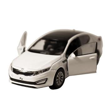 Amazon Com Kia Toys Collation Mini Car 1 38 Scale Unique