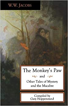 Descargar Desde Utorrent The Monkey's Paw And Other Tales Of Mystery And The Macabre Libro PDF