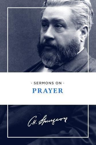 Sermons on Prayer ebook