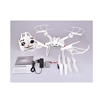 MJX X101 DRONE GIGANTE PARA APRENDER: Amazon.es: Juguetes y juegos