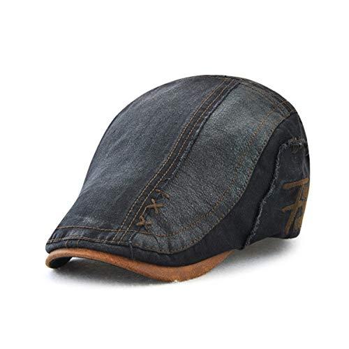 Aire Gorra para para Hombre Sombrero A GLLH Sombrero Sombreros Solar qin al E protección hat Libre Solar Bailey AqnRxEOwx