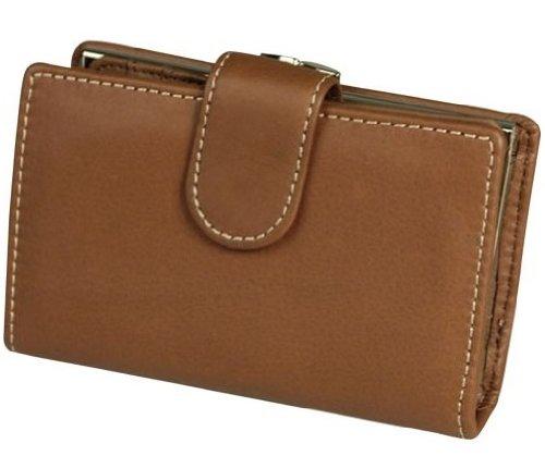 mundi-rio-leather-frame-index-walletbrownone-size