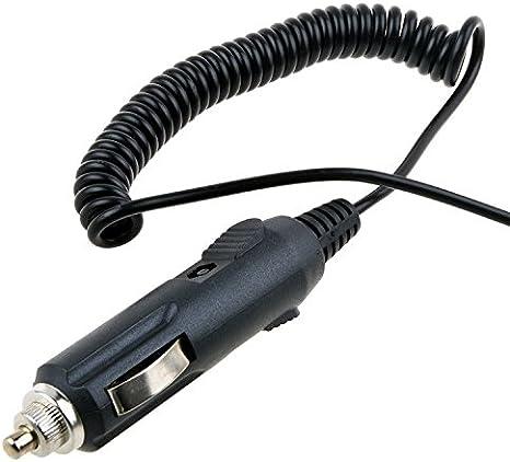 UK Plug Adapter 8.4V Charger 18650 Battery Pack Headlamp Bicycle Light Bike Lamp