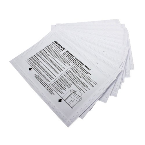 should i buy a paper shredder How to repair a non-working paper shredder by robin reichert - updated september 26, 2017 paper shredders are used in the home and in offices to protect identities and confidential information contained in documents that are to be discarded.