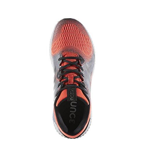 adidas Women's Aerobounce St W Fitness Shoes Black (Corsen/Nocmét/Gricua 000) QYQpWoqp