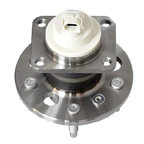 Grand Am Thermostat - 8
