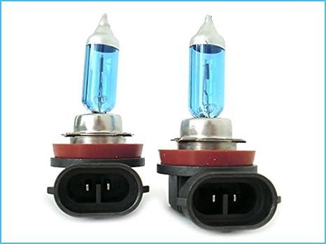 Lampade vibia lampadari vibia catalogo e prezzi lampcommerce