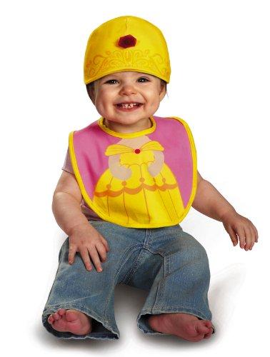 Disgu (The Beast Baby Costume)