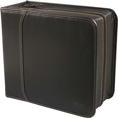 Case Logic KSW-320 Black Koskin Wallet 320 Capaci