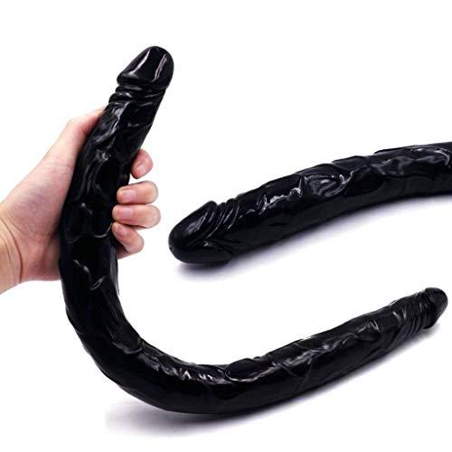 タイトルクリーナージャズRisareyi 女性の初心者のための3DのリアルなPenisのdi?doのおもちゃポリ塩化ビニール材料の口頭おもちゃ (Color : Flesh)