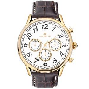 Uhr Lorenz 030023bb