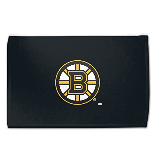 WinCraft NHL Boston Bruins Colored Sports Fan Towel