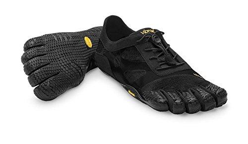 (Vibram FiveFingers KSO Evo Women's Running Shoes - 41 (US Women's 9-9.5) B -)