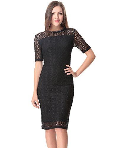 ladies 40s fancy dress - 8