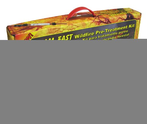 Home-Firefighting-FF-4010R-3L-Wildfire-Pre-Treatment-Kit