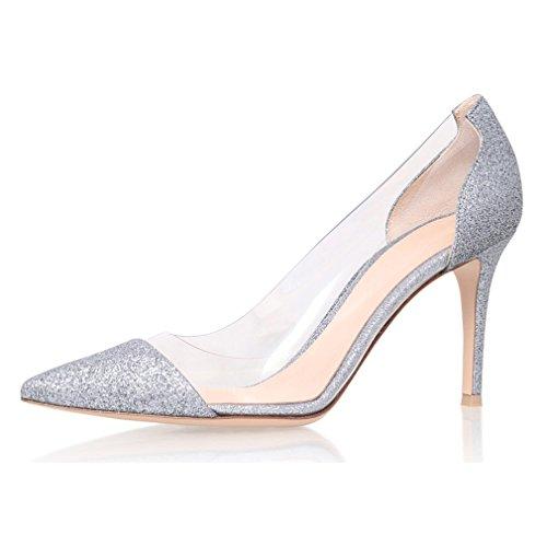 EDEFS - Cerrado Mujer brillante (Glitter)