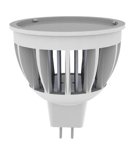 Array Led Light in US - 4