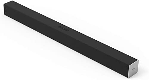 VIZIO SB3820-C6 38-Inch 2.0 Channel Sound Bar