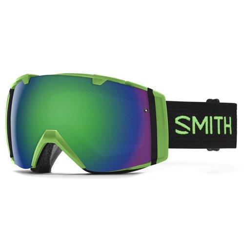 Smith I O Skibrille B01CWIDPCC Skibrillen Am wirtschaftlichsten
