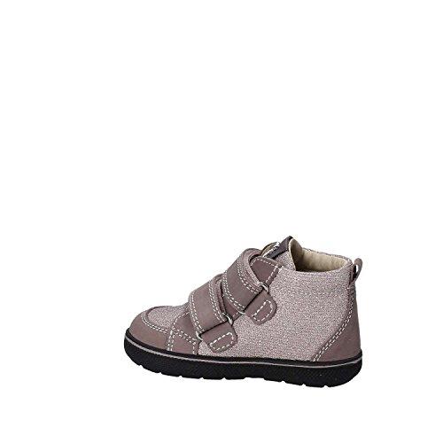 Primigi Primigi Primigi 8544 Enfant Sneakers 8544 8544 Enfant Rose Rose Sneakers Sneakers ECwRRxqUft
