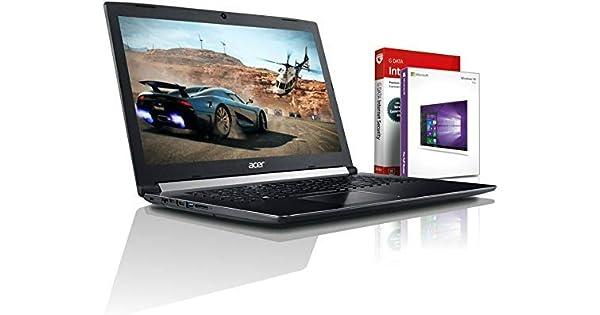 Amazon.com: Ordenadores portátiles Acer de 15,6 pulgadas ...
