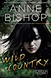 Wild Country (World of the Others, The) Hardcover – March 5, 2019