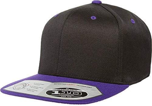 Acrylic Classic Hat - 7