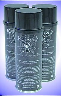 fbx kobweb cobweb effect spray