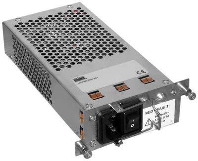 Cisco 4400 Series WLAN Controller AC Power Supply, ()