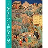 img - for Western Civilizations: v. 1: Their History and Their Culture book / textbook / text book