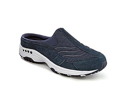 Easy Spirit Traveltime Slip-On Sneakers