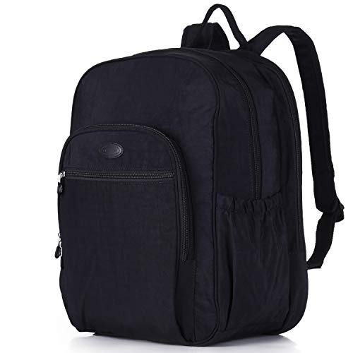 Expert choice for morrales backpack para hombres
