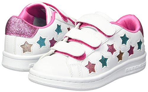 Skechers Omne Omne Omne Street Skechers Skechers Starry Starry Skechers Street Street Starry Omne q4wYAZ1I6c