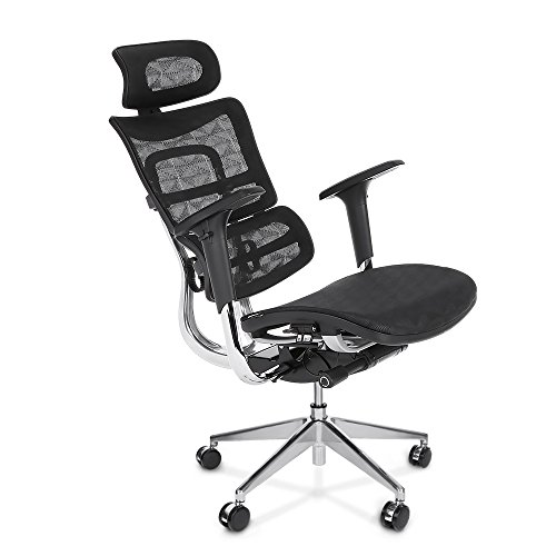 ikayaa-adjustable-ergonomic-office-chair-high-back-swivel-computer-chairs-with-lumbar-support-tilt-s