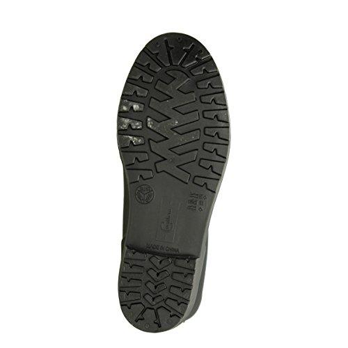 Stiefel Stallstiefel Kerbl 32207 Gummistiefel Covalliero Wärmeisoliert NeoLite EzOqw66C