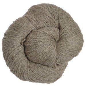 Cascade Yarns Eco Wool, 8061 - Taupe - Wool Cascade