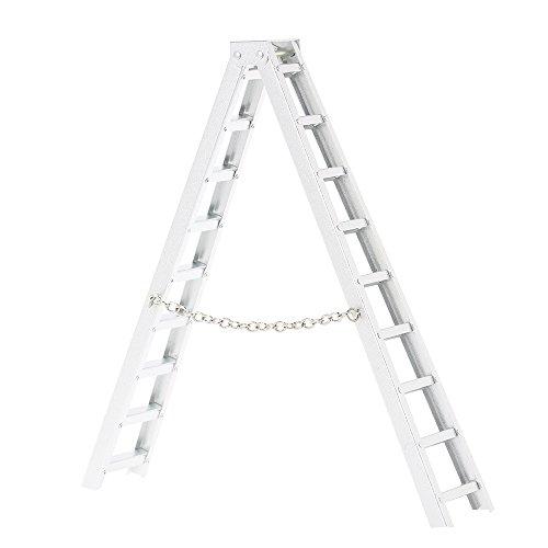 jimi-austar-10012b-aluminum-a-ladder-rc-car-tool-kit-for-1-10-scx10-d90-rc-car