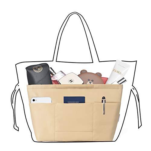 Louis Vuitton Handbags Neverfull - 5