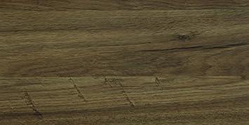 Fußboden Kaufen Xl ~ Design vinyl fußboden silenta xl mm m² dunkerque amazon