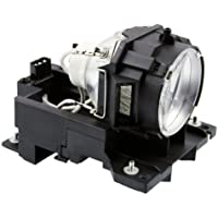 eWorldlamp INFOCUS SP-LAMP-046 high quality Projector Lamp Bulb with housing Replacement for INFOCUS C448 IN5104 IN5108 IN5110